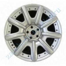 "19"" protective split rim 9 spokes ( Bentley Continental GT speed,Bentley continental GT and flying spur Speedc) (3w0601025k)"