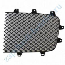 Lava black radiator Reset (Bentley continental GT speed and Bentley continental GT V8 Speedc 2012) (3w3853683au)