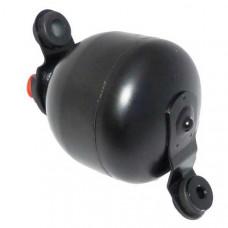 Battery brake system (pc102802pa)