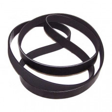 The main drive belt (from 2002 on) (pb100161pc)