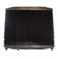 Radiator(ue73201sxr)
