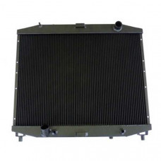 Radiator (ue73201p)