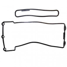 Valve cover gasket for type a (pb28419pa)