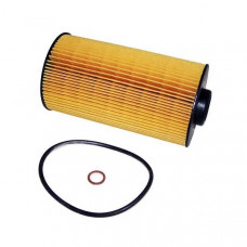 Oil filter and seal (pb28055pa)