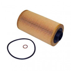 Oil filter and seal (pb28055pap)