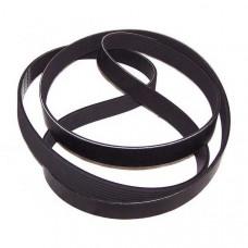 The drive belt (since 2002) (pb100161pc)