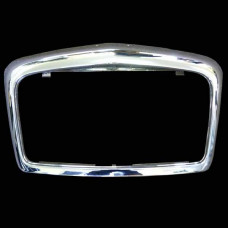 New chrome grille (2005-2009) (ps111924pb)