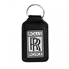 Rolls-Royce key ring (rgc010)