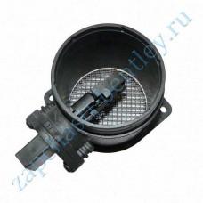 Sensor mass air flow (Bentley Continental GT Speed, Bentley Continental GT Speedc & flying spur) (07d906461xr)