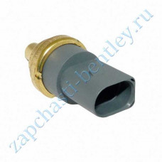 Temperature sensor (coolant Bentley Continental GT Speed, Bentley Continental GT Speedc & flying spur w12) (06a919501a)