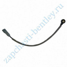 Sensor kislorodny (lambdasond) 1, tail (Bentley Continental GT Speed, Bentley Continental GT and flying spur Speedc) (07c905377aa)