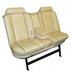 Rolls-Royce sofa (fs56)