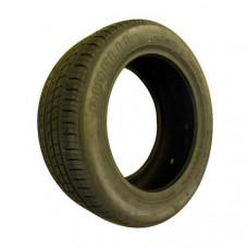 Pirelli pzero 255/50 zr18 tire(pd56459pa)