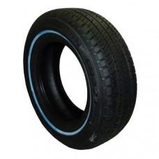235 / 65 x 16 new black tire avon (rh13954p)