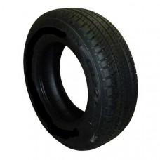 235 / 65 x 16 new black tire avon (rh13953p)