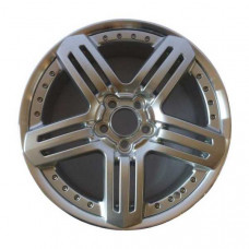 20-inch Drive wheel for 2009my brooklands (3z0601025a)