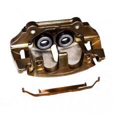Front brake caliper (pc57336pasxr)
