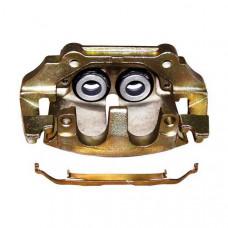 Left front brake caliper (pc57335pasxr)