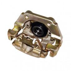 Front brake caliper (pc56964pbsxr)