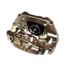 Left front brake caliper (pc56963pbsxr)