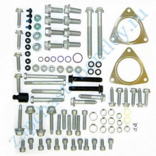 Kit repair engine (Bentley Continental GT Speed, Bentley Continental GT Speedc & flying spur w12) (3w0198115k)