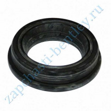 Upper oil seal rear cover crankshaft (Bentley Continental GT Speed, Bentley Continental GT Speedc & flying spur) (07d109091)