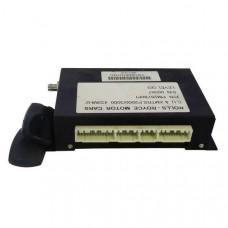 Block alarm (433 mhz) (pm26780pisxr)