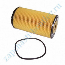 Oil filter and seal (for w12) (07c115562ep)