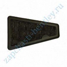 Cabin air filter lh rhd (3d2819619a)