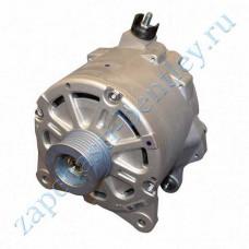 Generator (Bentley Continental GT Speed, Bentley Continental GT Speedc & flying spur w12) (07c903021j)