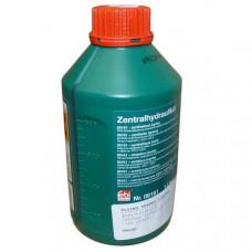 Hydraulic fluid (rh5000p)