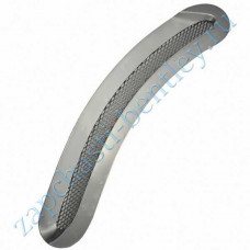 Mesh-ventilation Stack wing (Bentley continental GT speed and Bentley continental GT 2004-2011 Speedc) (3w3821276a)