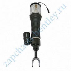 Pneumatic front (RH) shock absorber (Bentley continental GT speed 2008-2010, Supersport and the Bentley continental GT speed srs51 2010) (3w8616040e)