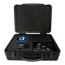 Diagnostic scanner (1993 to 2010) (wt10240)
