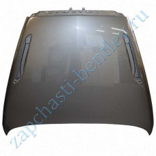 Bonnet (Hood) (Bentley continental GT speed and Bentley continental GT Supersport Speedc) (3w0823031nu)