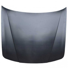 Bonnet (Hood) for models from the arnage and silver seraph 1998 – 2003 (pp20420pfu)