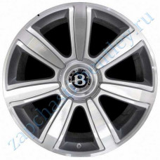 "7 specifications 21"" lagos set of wheels (the red icon) (3w0601025crsetr)"