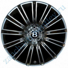 "20"" the speed of dark metal 13 specifications, lagos Cole drives (3w0601025cau)"
