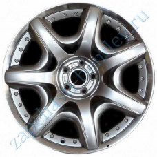"The package includes 20"" split rim 7 specifications Cole Lite rims 9jx20 (Bentley continental GT speed,Bentley continental GT Speedc & flying spur) (3w0601025amu)"