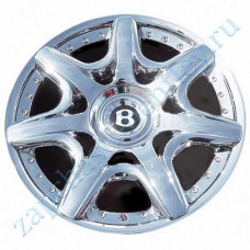 "The package includes 20"" split rim 7 specifications, lagos Cole wheels (chrome on the outside rim) (3w0601025ag)"