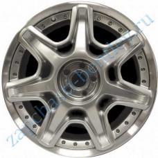 """20"""" new style detachable protective rim 7 Spec(3w0601025bau)"""
