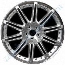 "20"" 10 (VA) Spec lagos Celebrity Disc colors and (jnv601025f)"