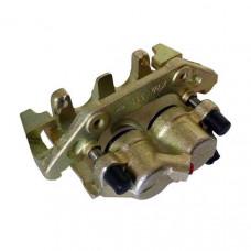 Front brake caliper (pc21132pcsxr)