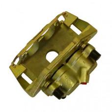 Rebuilt left front brake caliper (pc21077pcsxr)