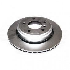 Rear brake Disc wheelbase (305mm) (pc24943pc)