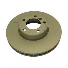 Wheel brake Disc (314mm)(pc23106pd)