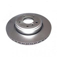 Rear wheel brake Disc (328mm) (pc21134pc)