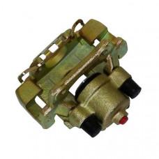 Front brake caliper (pc21084pcsxr)