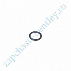 O-ring pipe cooler transmission (Bentley Continental GT Speed, Bentley Continental GT Speedc & flying spur) (3w0301323)