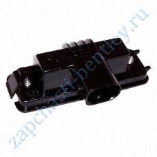 Bulb, rear bracket number sign (Bentley Continental GT speed, Bentley continental GT Speedc flying spur) (1j6943021b)
